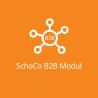 ShoCo B2B Modul - individuelle Preise