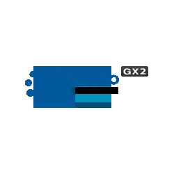 Gambio Demoshop
