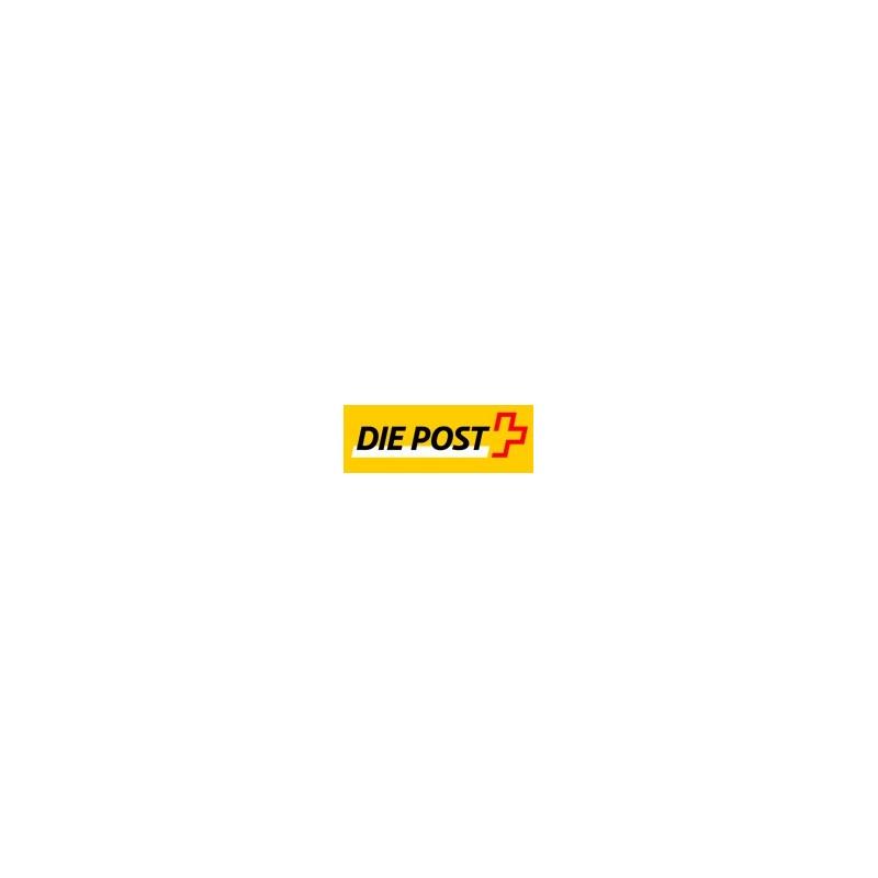 Handbuch ShoCo Versand als PDF