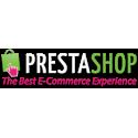 Download Dateien für Prestashop