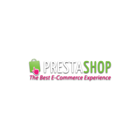 Download Dateien für Prestashop
