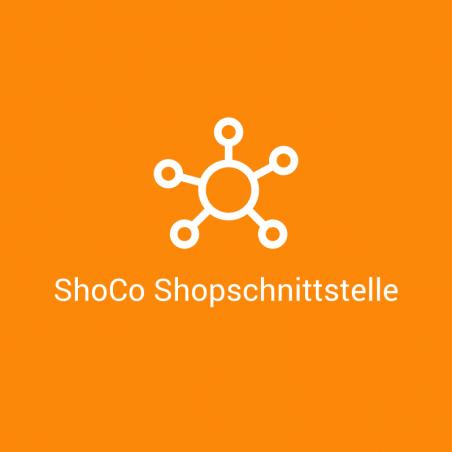 Prestashop Starterpaket (Webshop Software, kompatibel zum Comatic ERP)