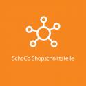 ShoCo ERP Schnittstelle (Comatic Webshop Schnittstelle)