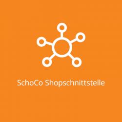 ShoCo Schnittstelle