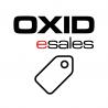 Attributemodul für OXID