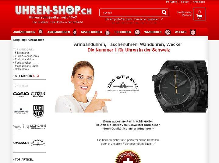 www.uhren-shoop.ch