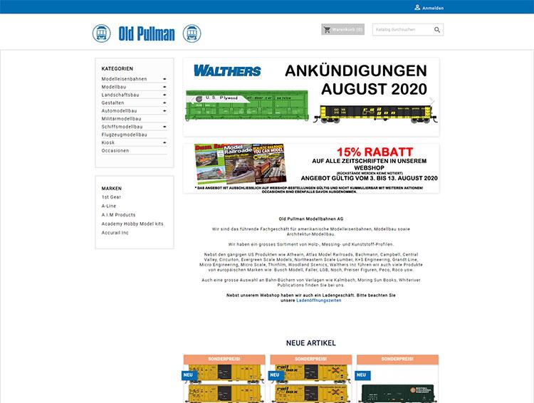 www.oldpullman.ch/