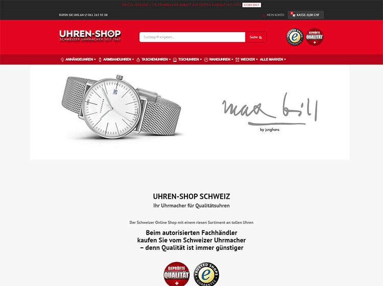 www.uhren.shop.ch