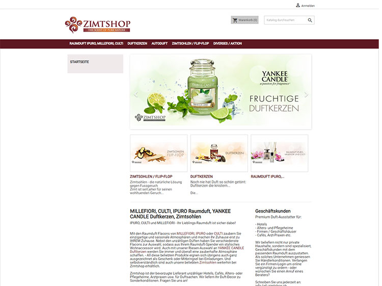 www.zimtshop.ch