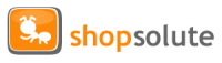 Shopsolute