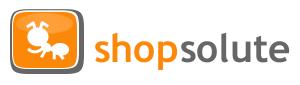 Shopsolute eCommerce Systeme